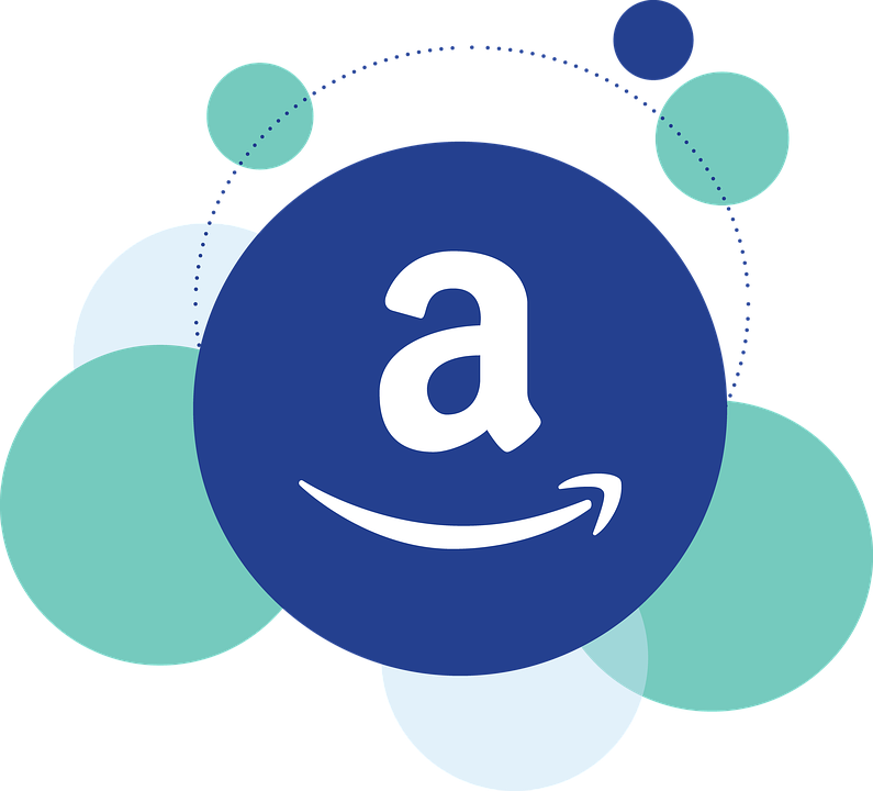 Best Unique Facts and Stats about Amazon.com