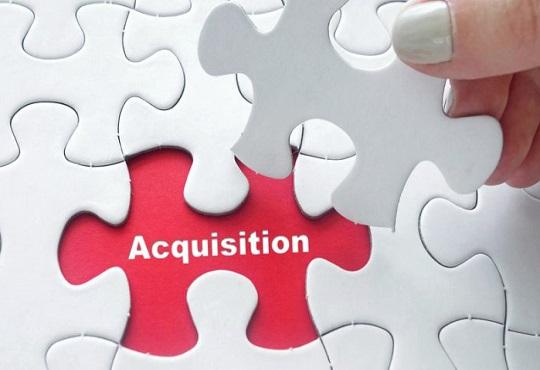Rakuten to buy Altiostar at a valuation of over $1 billion