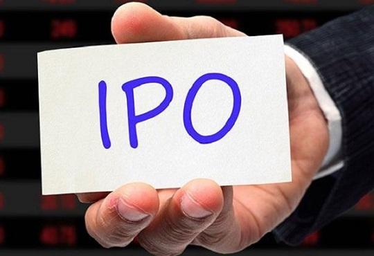 Sebi approves MobiKwik for Rs 1,900 crore IPO