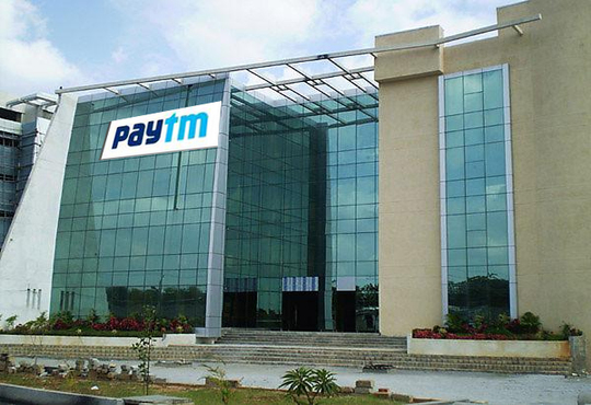 Paytm to launch Paytm Wealth Community, a video-based feature
