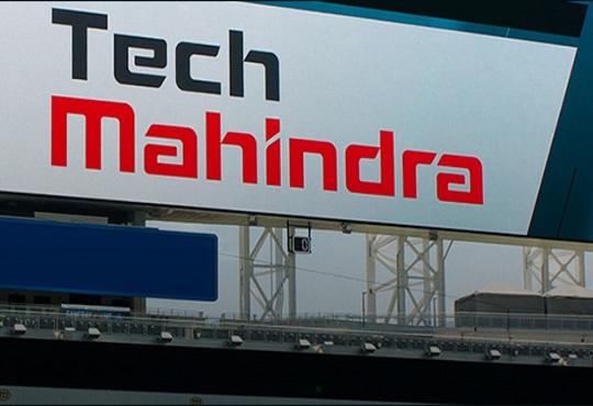 Tech Mahindra introduces dedicated Google Cloud business unit