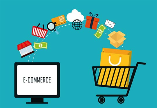 Nexgen Technologies To Drive Ecommerce Growth In 2020