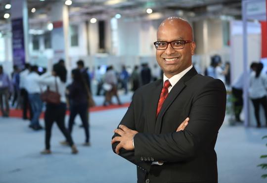 vaibhav Gawde