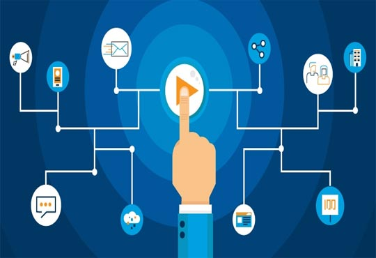 Marketing Automation Gains Prominence For Digital Solutions