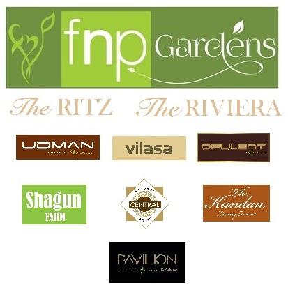 FNP Gardens -Their success saga