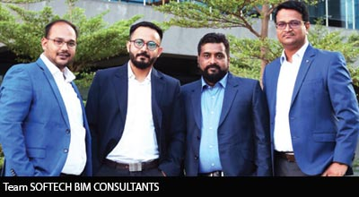Arindam Nath Sarkar, AsitBarai, Tarak Roy & Anup Bera   ,Co-Founders