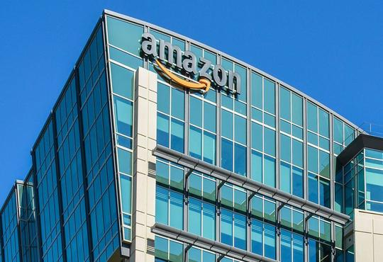 Amazon procures 9 ULA satellite launch vehicles for broadband internet program