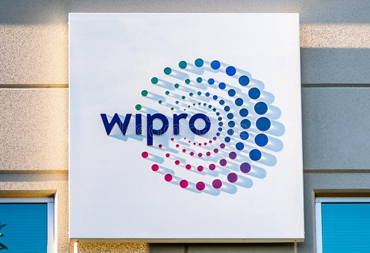 Wipro joins World Economic Forum's Partnership for New Work Standards initiative