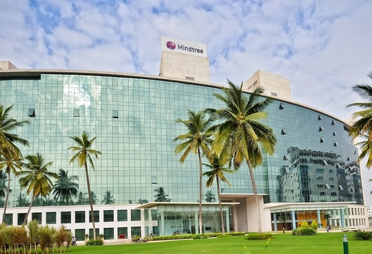Mindtree expects more digital deals in its retail and communications businesses