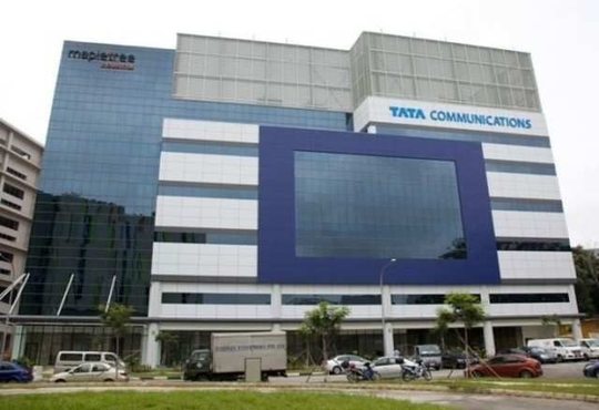 Tata Communications Launches New Enterprise Platform For Post-Covid-19 Workplaces