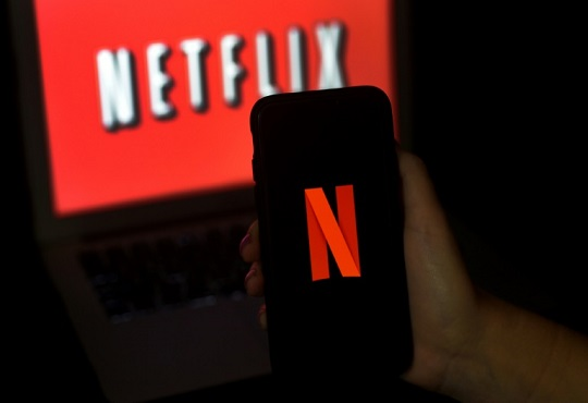 Netflix India To Begin UPI Autopay Feature For Web And Android Users