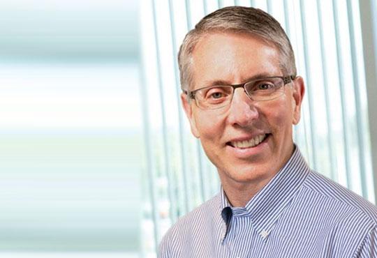 Technology Management Image: Facing The Challenge Of Digital Disruption By Mark Mincin