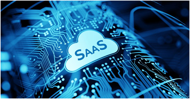 SaaS UX: What are the Most Inspired SaaS Designs?