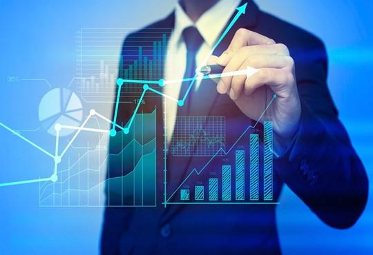Global Asset Management IT Solutions Market 2020 Future Scope ...