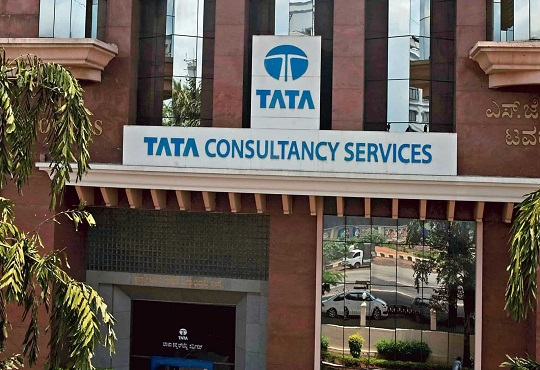 TCS snatches 10-year deal with Transport for London