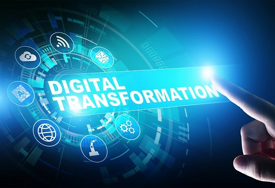Knight Frank associates with Microland for a major digital workplace transformation program