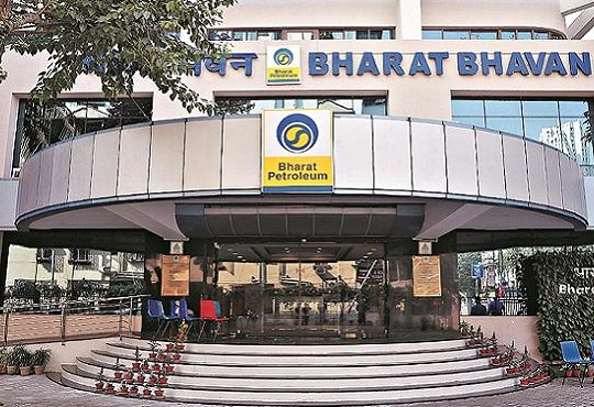 Bharat Petroleum Corporation Limited launches AI-enabled chatbot Urja