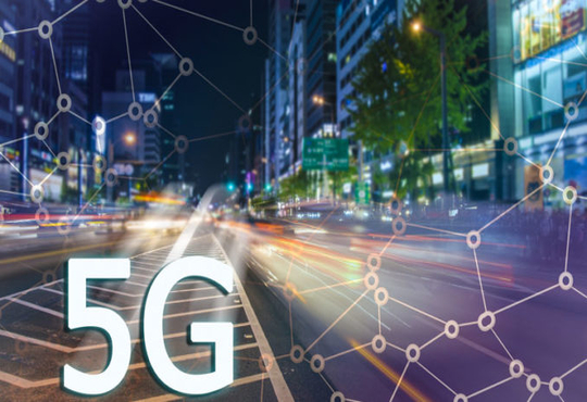 5G Technology: India, US, and Israel Joining Hands