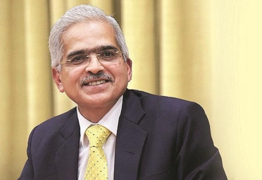 RBI digital currency could start trail by December: Governor Shaktikanta Das