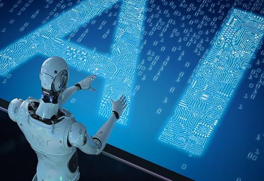 Birlasoft and Regulativ.ai to co-develop AI-led cybersecurity assessment
